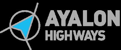 Ayalon-Highways-1024x427