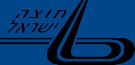Cross-Israel-Highway-LTD