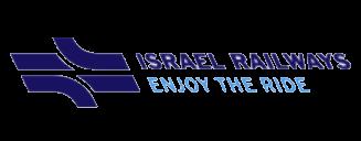 Israel-Railways