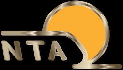NTA-Metropolitan-Mass-Transit-System